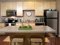 Home Appliances Repair Toronto
